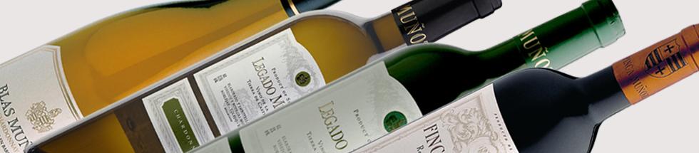 cabecera_botellas_01