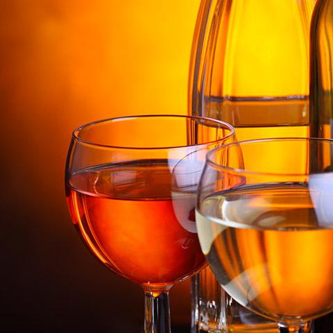 elegir-vino-movil